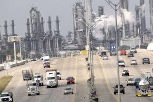10 datos sobre Deer Park, la refinería adquirida por Pemex en Texas