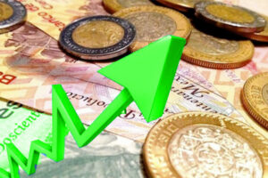 Increíble! Economía Mexicana se recupera 24.8% anual solo en Mayo